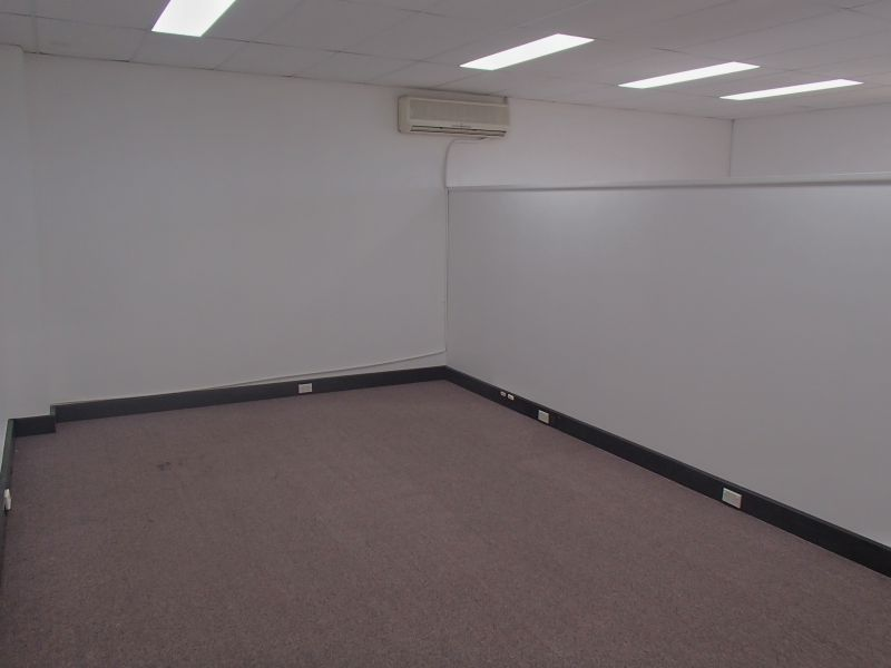 Rent Reduced - Modern Unit with Great Exposure