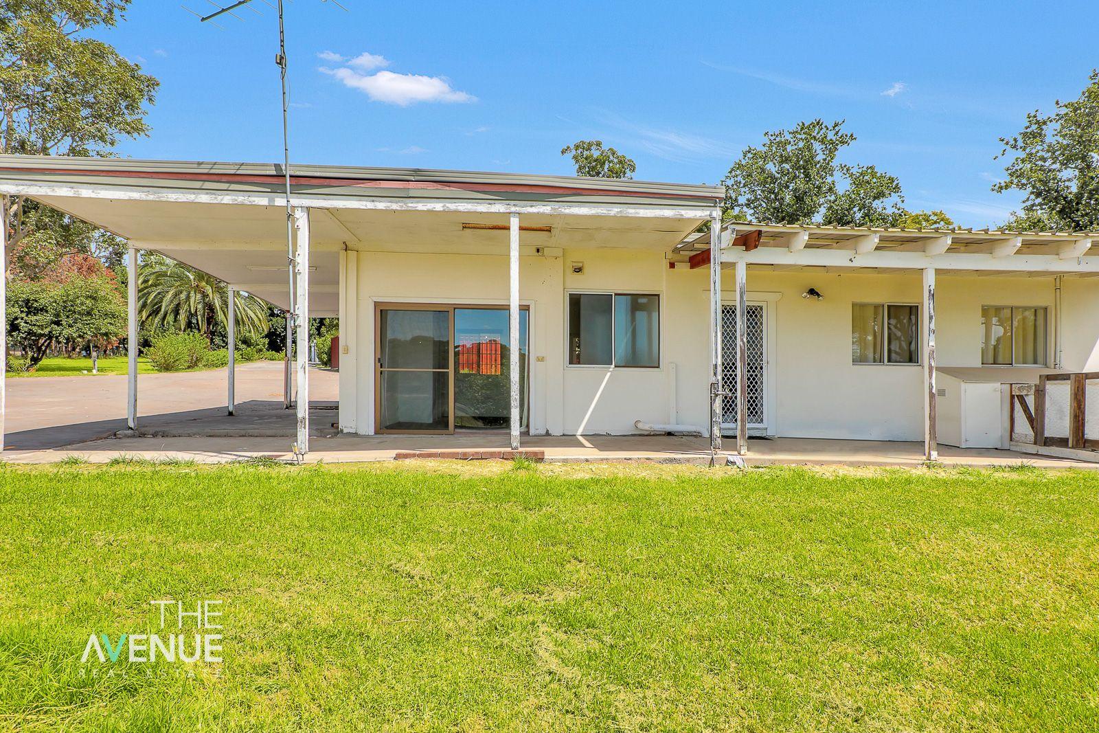 81a Annangrove Road, Kenthurst NSW 2156