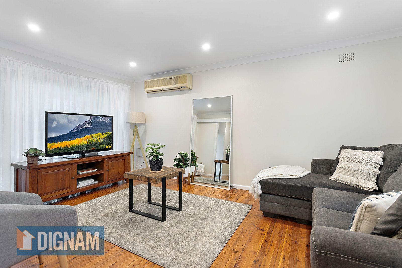 25 Chalmers Street, Balgownie NSW