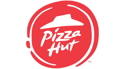 Pizza Hut Fernvale for Sale - $99k plus SAV