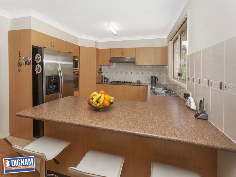 14 Peppermint Circuit, Woonona NSW