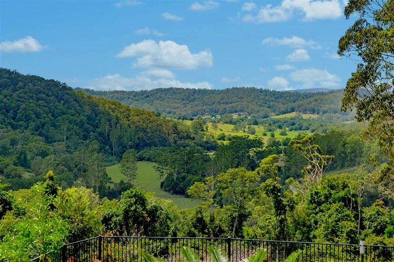 90 The Ridge Way, Black Creek Via, LORNE NSW 2439