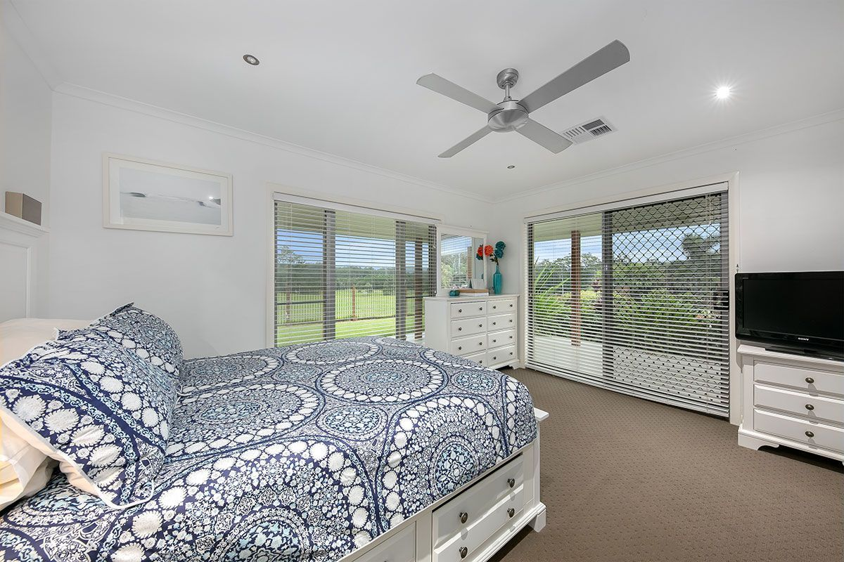 223 Dales Road, Chevallum QLD 4555