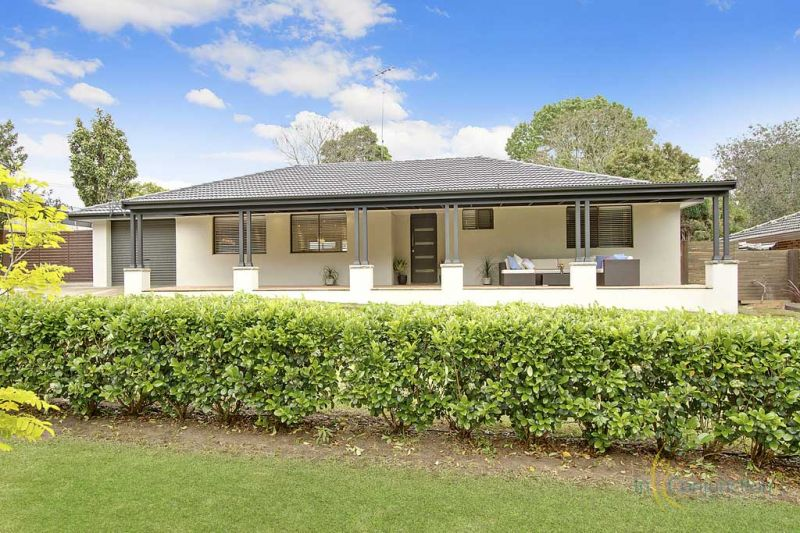 SOLD BY IN CONJUNCTION REAL ESTATE - MORE PROPERTIES WANTED - MANY BUYERS WAITING!