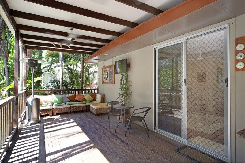 38 Caplick Way, Eumundi QLD 4562