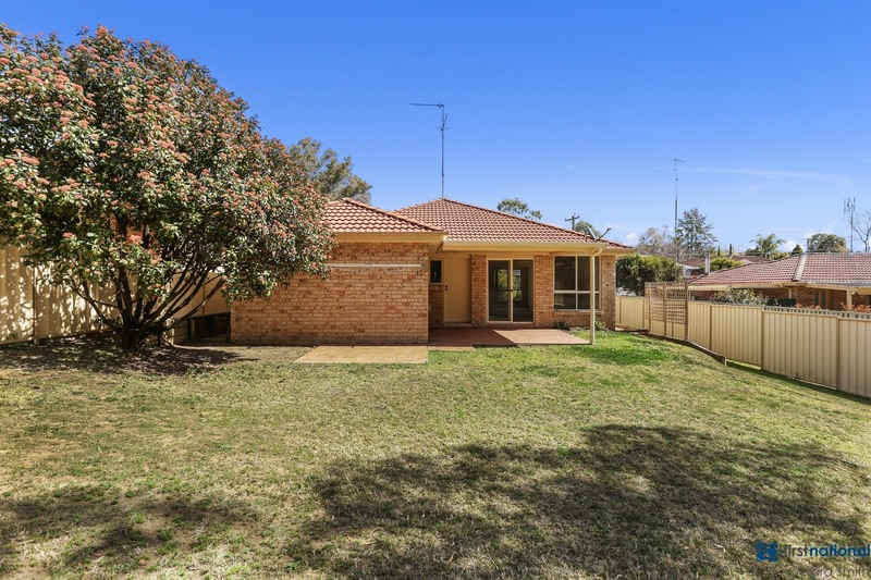 57A Coachwood Crescent, Picton