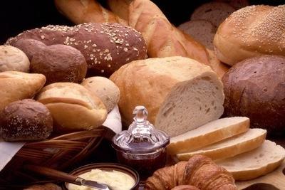 Popular Bakery Cafe in Croydon - Ref:10929