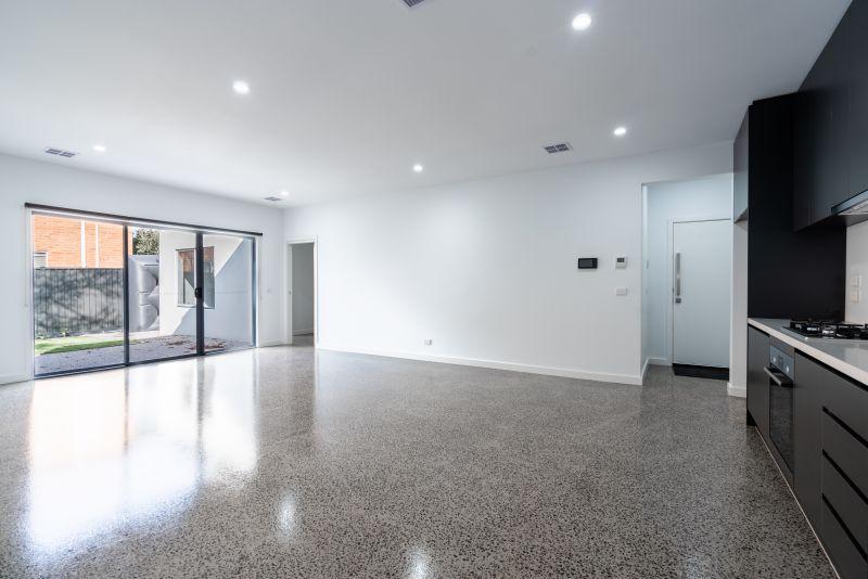 Private Rentals: Brooklyn, VIC 3012