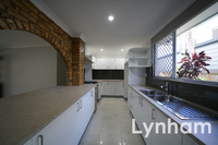 Renovated Family home with Self Contained Granny Flat