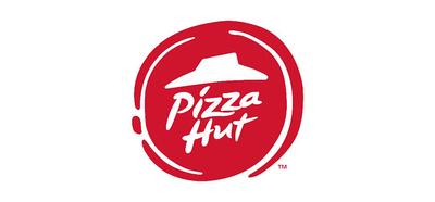For Sale Pizza Hut Blackwater - $199k plus Stock