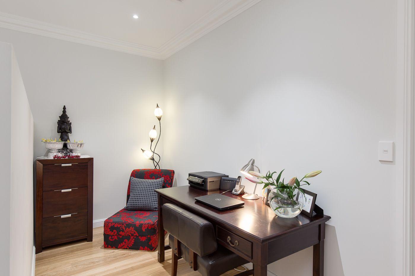 9 Charteris Street Paddington 4064