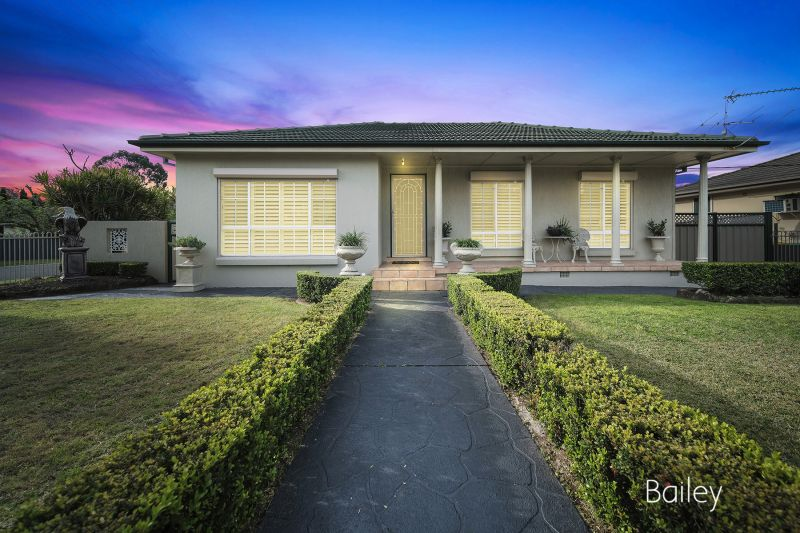 17 White Avenue, Singleton