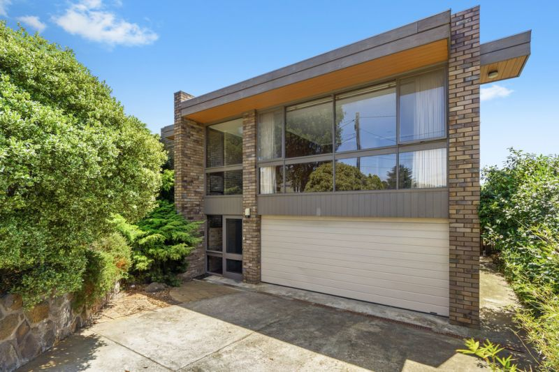 196 Mount Pleasant Road Highton
