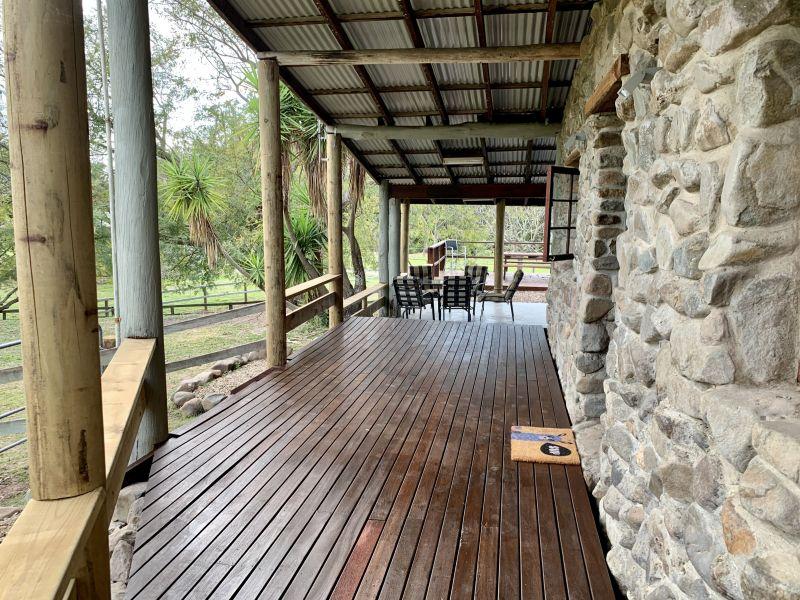Private Rentals: Clagiraba, QLD 4211