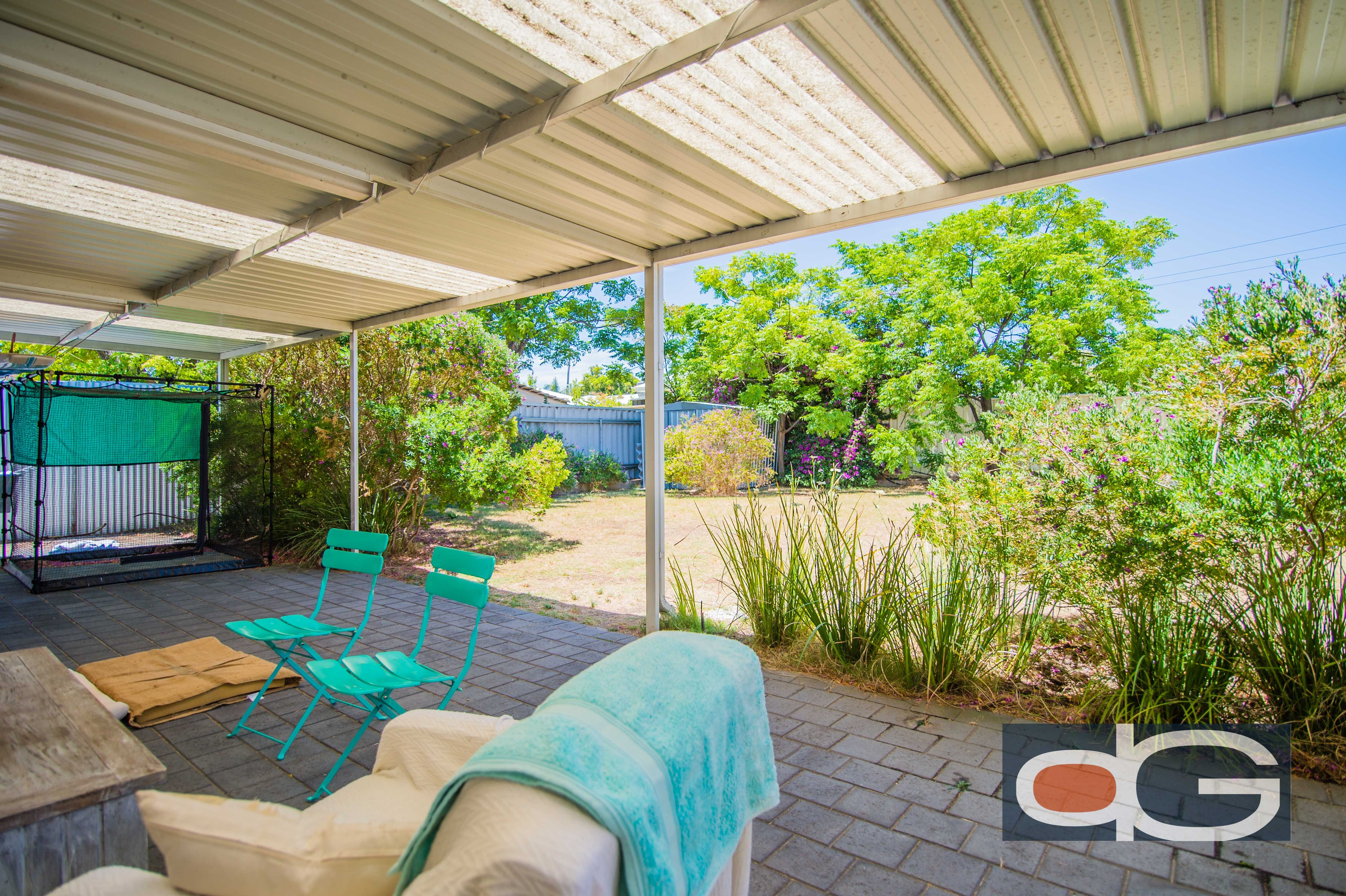 12 Prowse Street, Beaconsfield