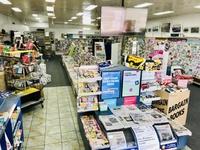 NEWSAGENCY – Sunshine Coast Region ID#6323606 – Great Lifestyle location