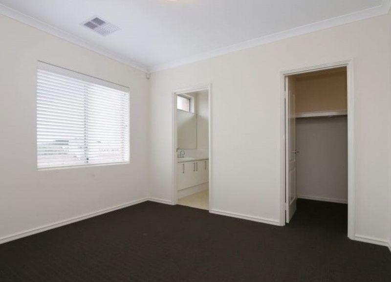 Private Rentals: Victoria Park, WA 6100