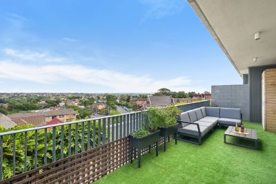 433/807 New Canterbury Road, Dulwich Hill