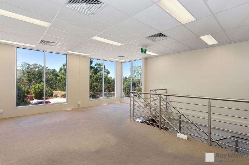 The Perfect Starter - 329m2* Office/Warehouse