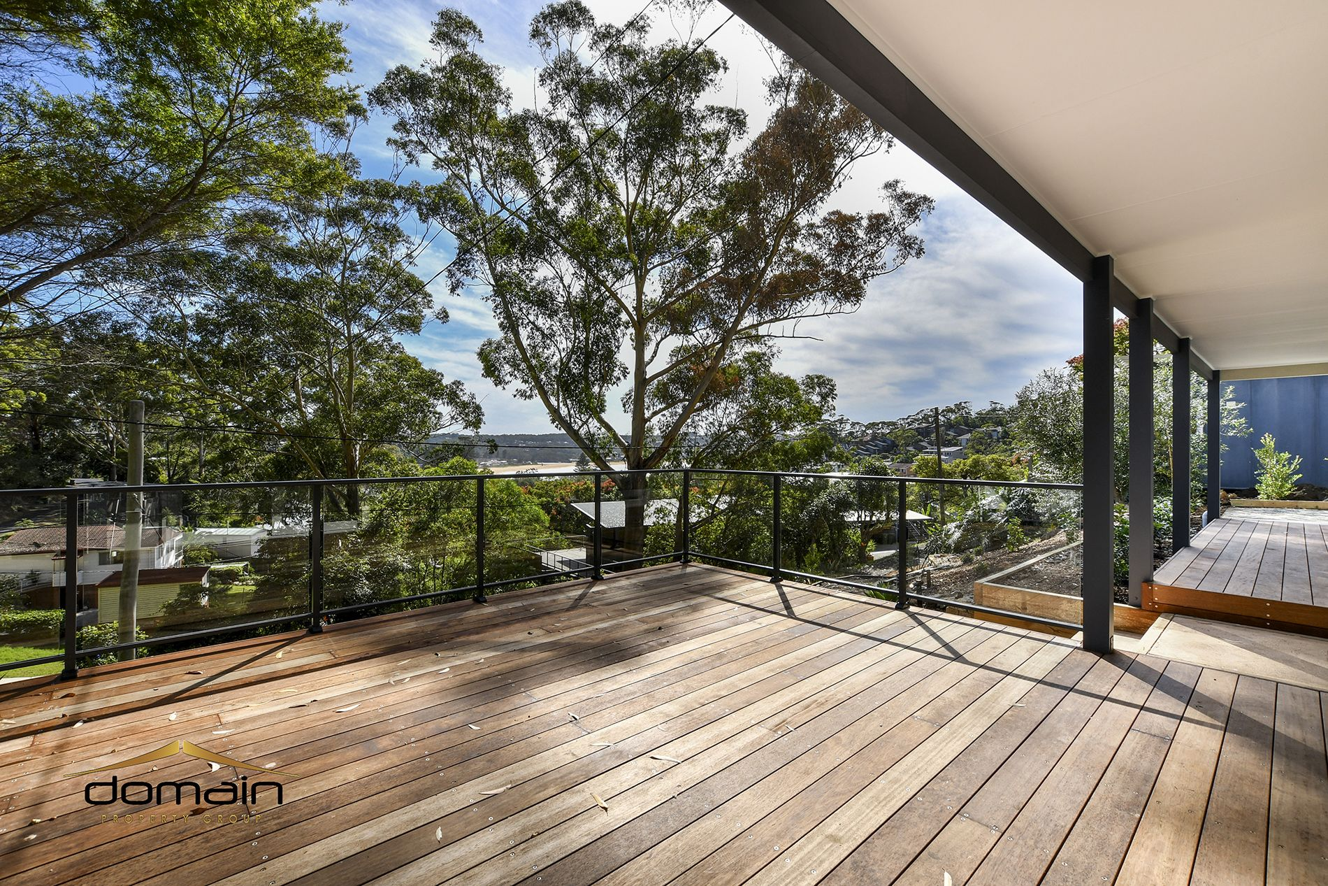 49 Ascot Avenue Avoca Beach 2251