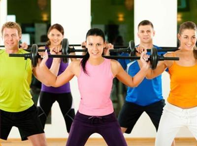 Fitness Centre near Doncaster – Ref: 11040