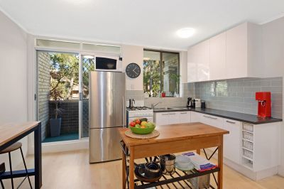 7/41 Jauncey Place, Hillsdale