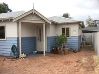17B Mary Street, South Bunbury 6230