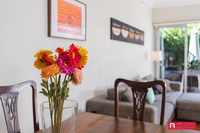 GREAT 2 BEDROOM COTTAGE - INNER WEST