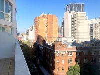 348 Sussex Street, Sydney
