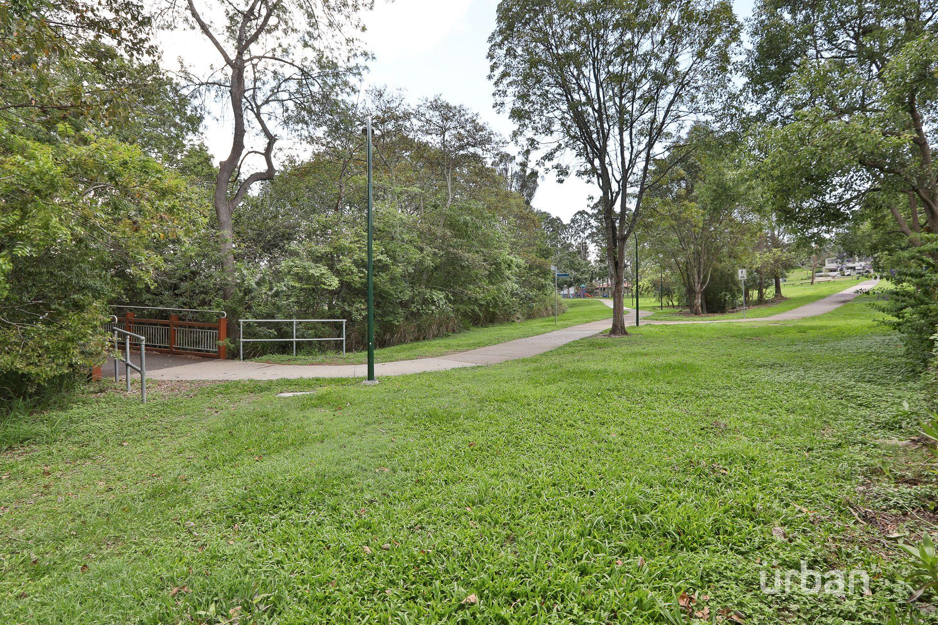 Gordon Park 4031