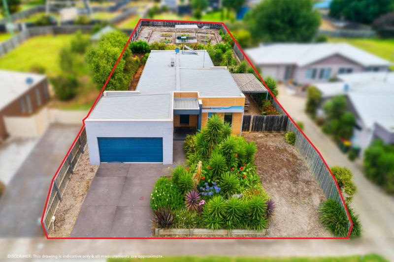 232 South Valley Road, Highton