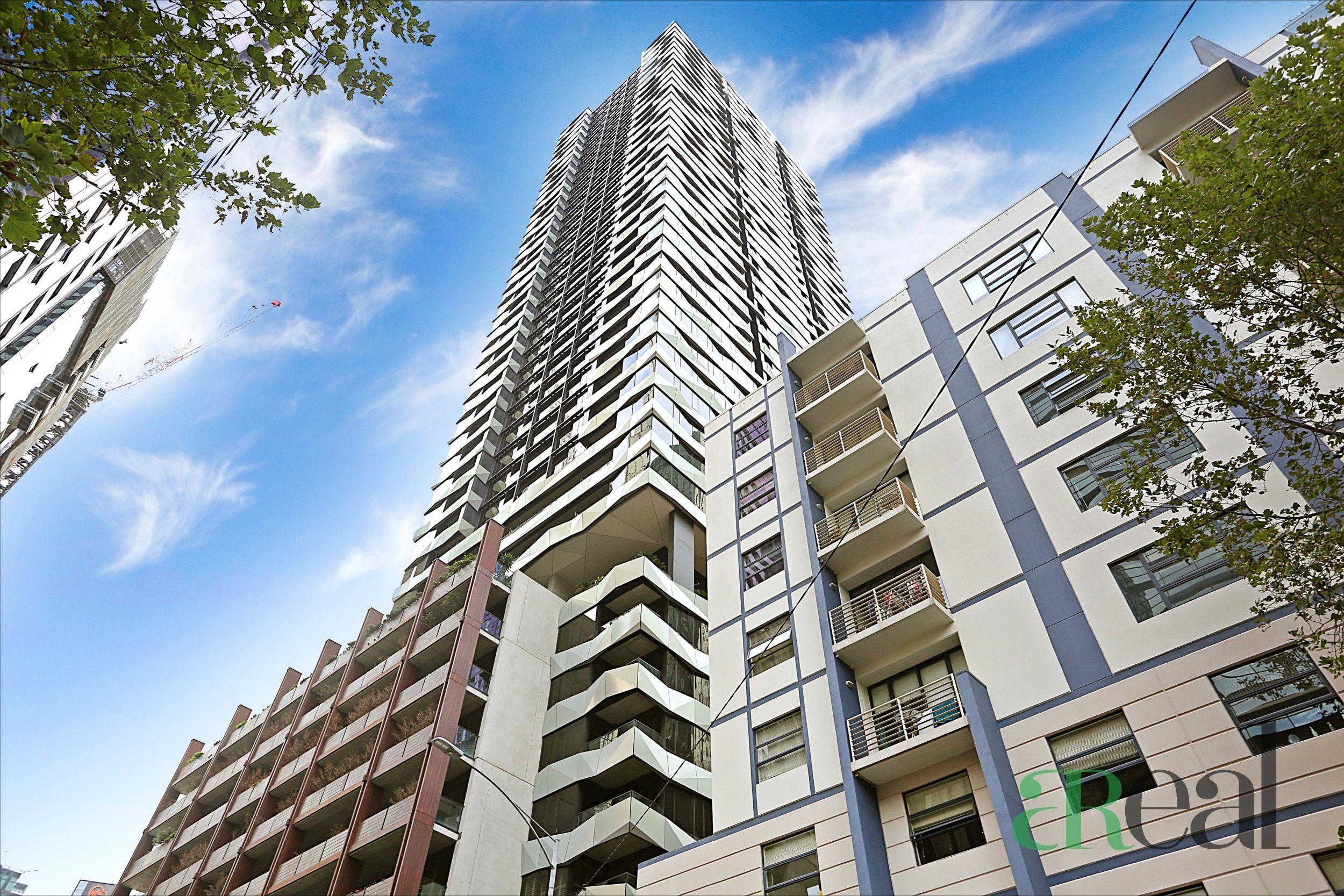 402/120 A'beckett Street, Melbourne VIC 3000