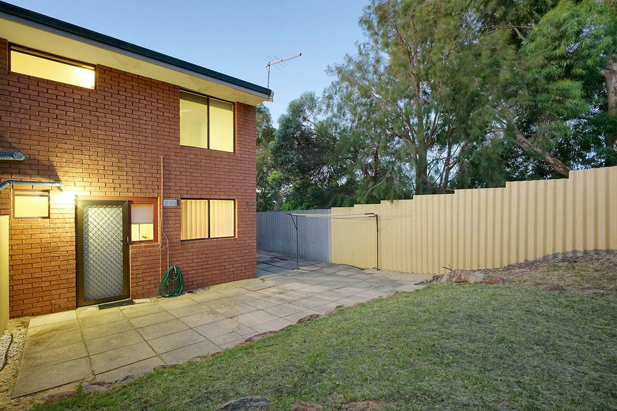 8/10 Oxford Street  Maylands 6051