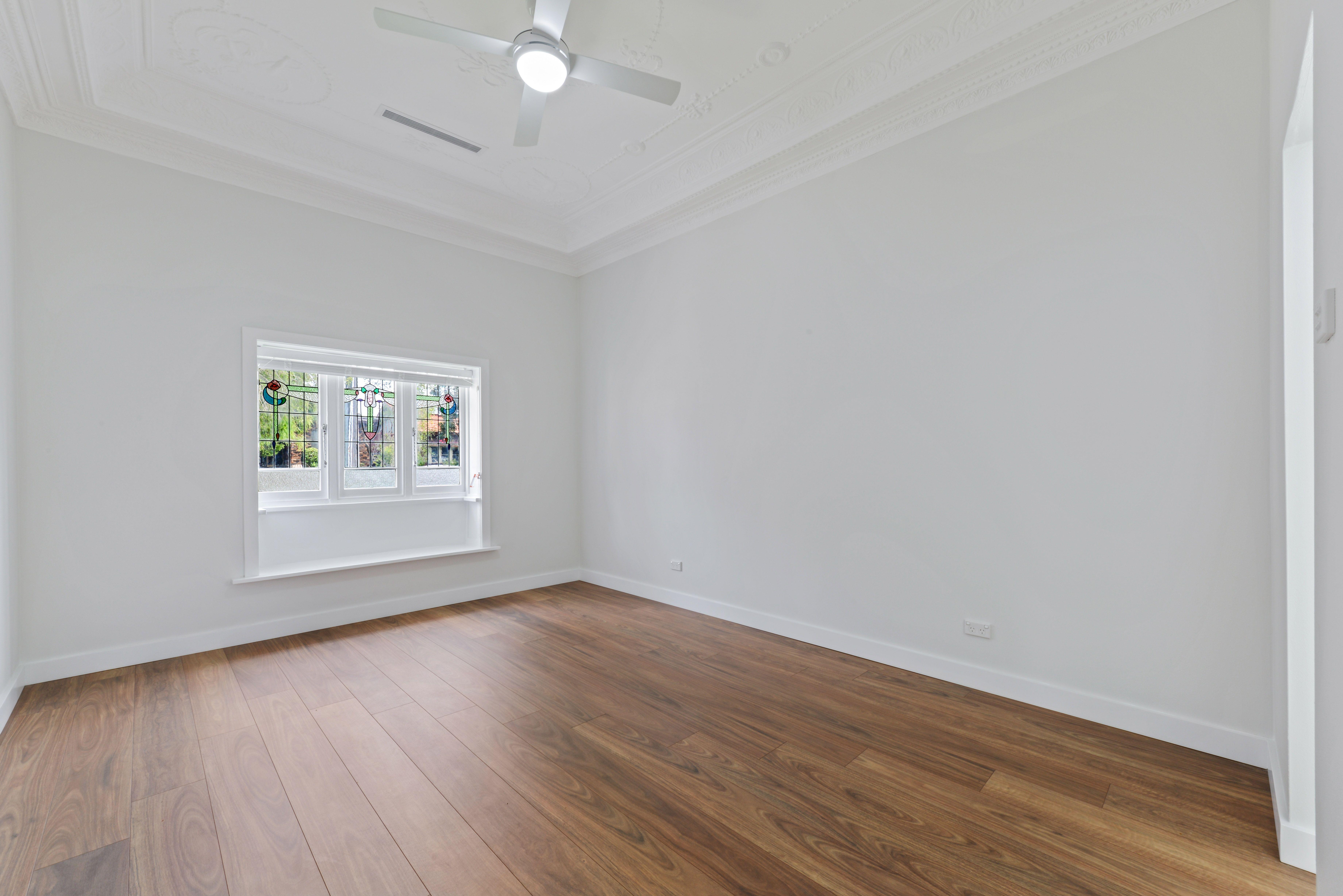 51 Dalmar Street, Croydon NSW 2132
