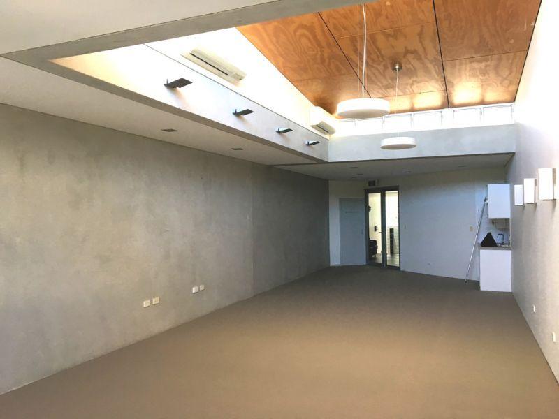 Price Reduced - Peregian Beachside Office / Medical Suite