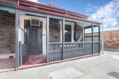 333 Carrington Street, Adelaide