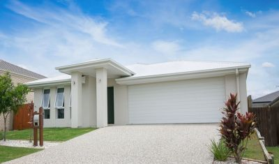 PERFECT HOME FOR YOUR FAMILY IN DEEBING HEIGHTS