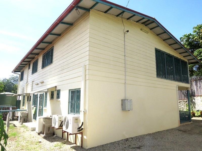 NM1055 - 2 bedroom unit - ES