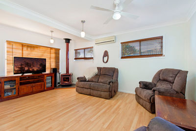 10, Mullaway Rd, LAKE CATHIE Julie Fullbrook