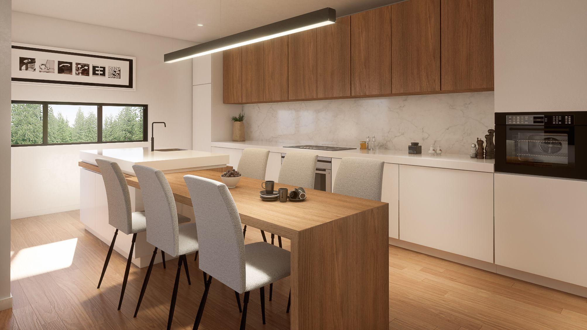 11 Bellavista Terrace Paddington 4064