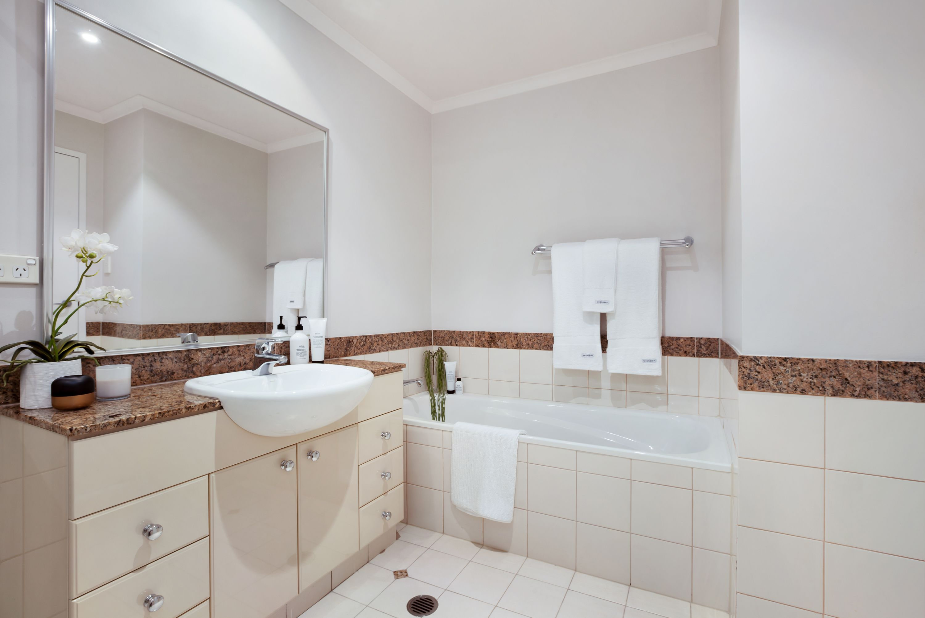 25/18 Orchards Avenue Breakfast Point 2137