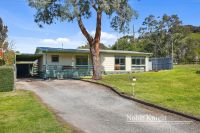 2 King Street Yarra Glen, Vic