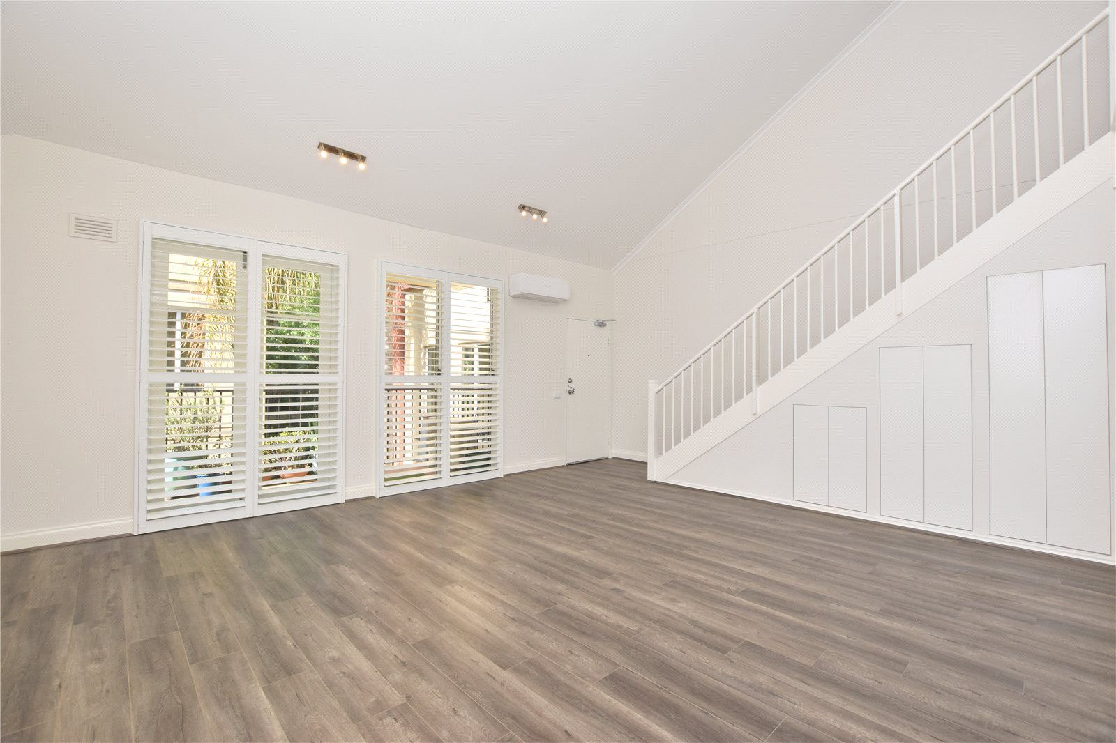 Newly Renovated Gem in Prime Location!
