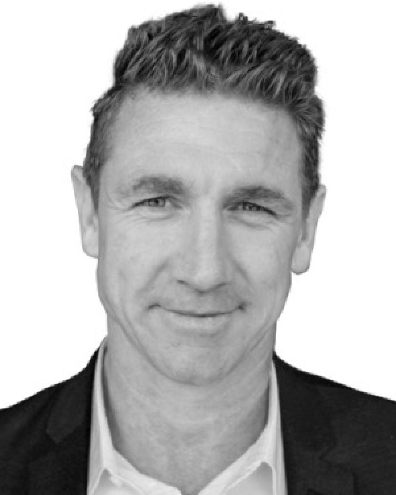 Andrew Botwright Real Estate Agent