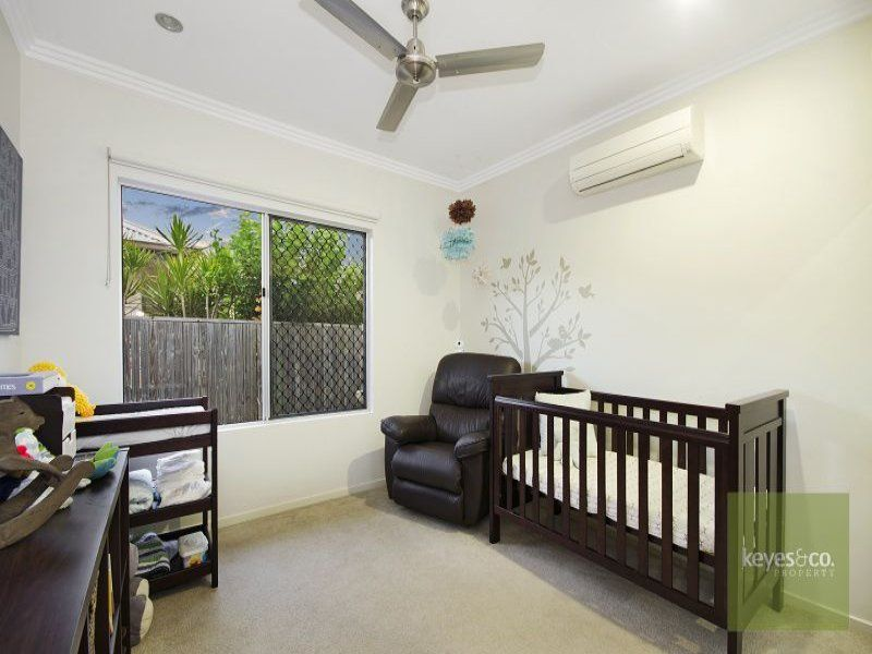 3 Springside Terrace, Idalia