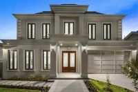 Newly Built Luxury Family Residence Within Box Hill High School Zone
