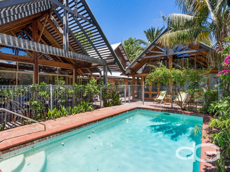 119B Hampton Road, South Fremantle