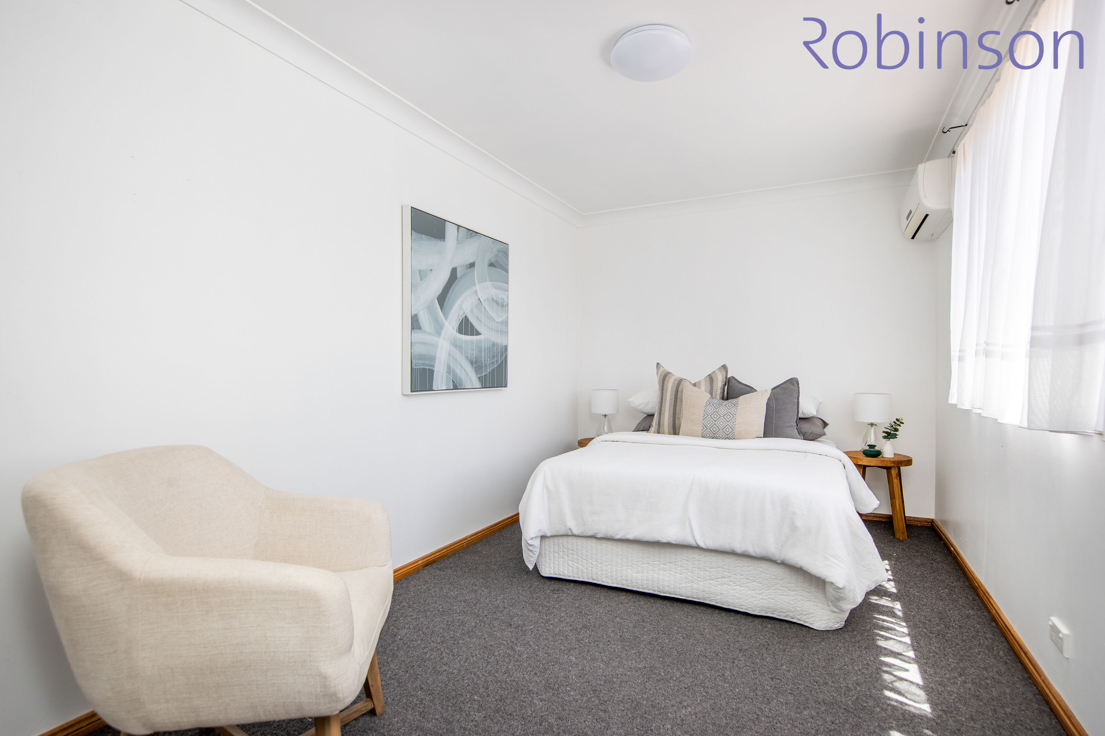1/69 Frederick Street, Merewether