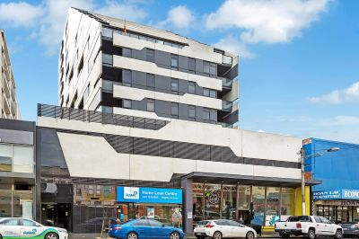 One of the best within the complex + presents like new!