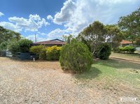 LARGE BRICK HOME IN GREENVALE